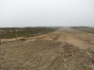 Rustic land, para Rent
