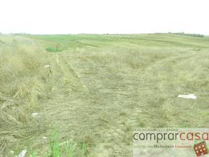 Terreno rústico, para Compra
