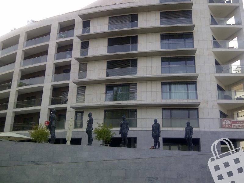 Apartamentos para venda olivais lisboa - Apartamentos en lisboa baratos ...