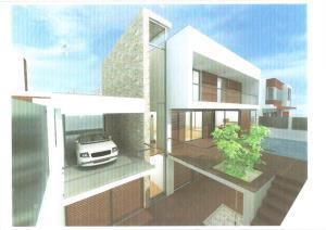 Casas, para Compra