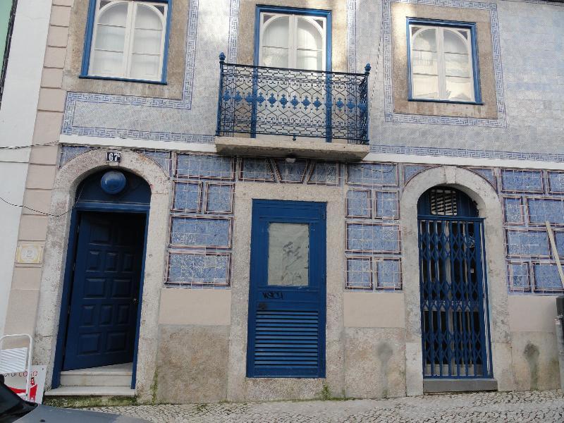 casacerta.pt - Loja  -  - Estrela - Lisboa