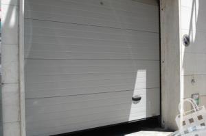 Garagem, para Arrendamento