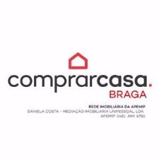 ComprarCasa Braga Maximinos