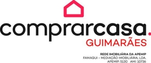 ComprarCasa Guimarães