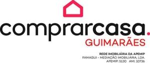 ComprarCasa Guimarães (Centro)