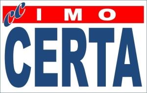 ComprarCasa Imocerta