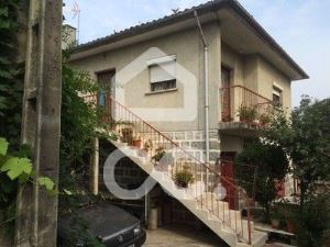 Country house T3, para Buy