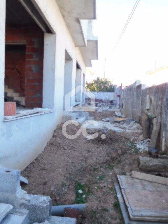 casacerta.pt - Moradia em banda T4 -  - S. Félix da Marinh(...) - Vila Nova de Gaia