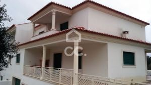 Semi-detached house T4, para Sale