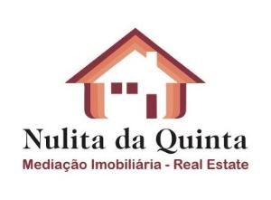 NULITA DA QUINTA