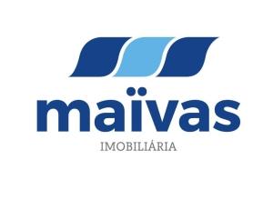 Maïvas Vila Verde