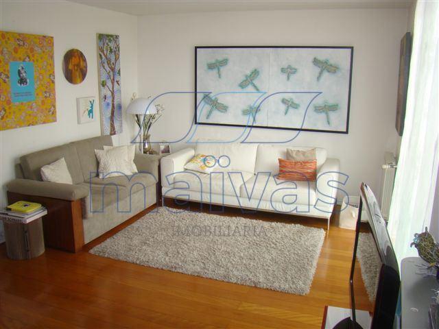 casacerta.pt - Apartamento T3 - Venda - Cidade da Maia - Maia