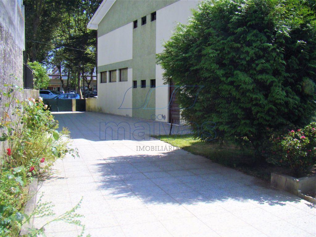 casacerta.pt - Moradia isolada T3 -  - Moreira - Maia