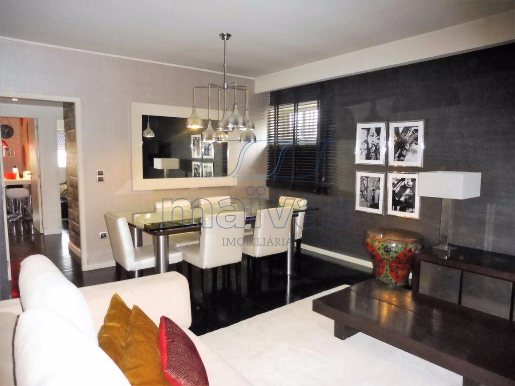Appartement   Acheter Paranhos 350.000€