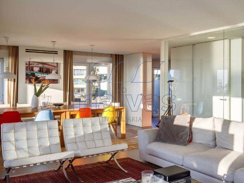 casacerta.pt - Apartamento T2 -  - Aldoar, Foz do Dou(...) - Porto