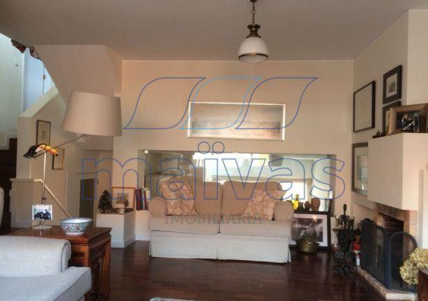 Appartement   Acheter Aldoar, Foz do Douro e Nevogilde 355.000€