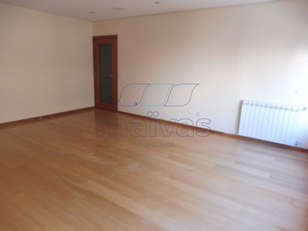 Appartement   Acheter Cedofeita,Ildefonso,Sé,Miragaia,Nicolau,Vitória 310.000€