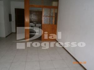 Apartment T1, para Buy