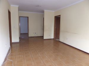 Apartment T4, para Buy