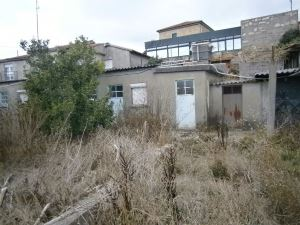 Detached house, para Sale