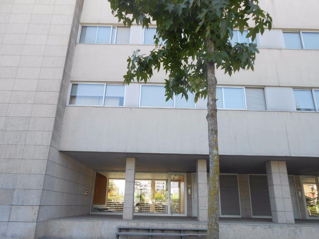 casacerta.pt - Apartamento T2 - Venda - Moreira - Maia