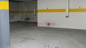 Garaje, para Alquiler