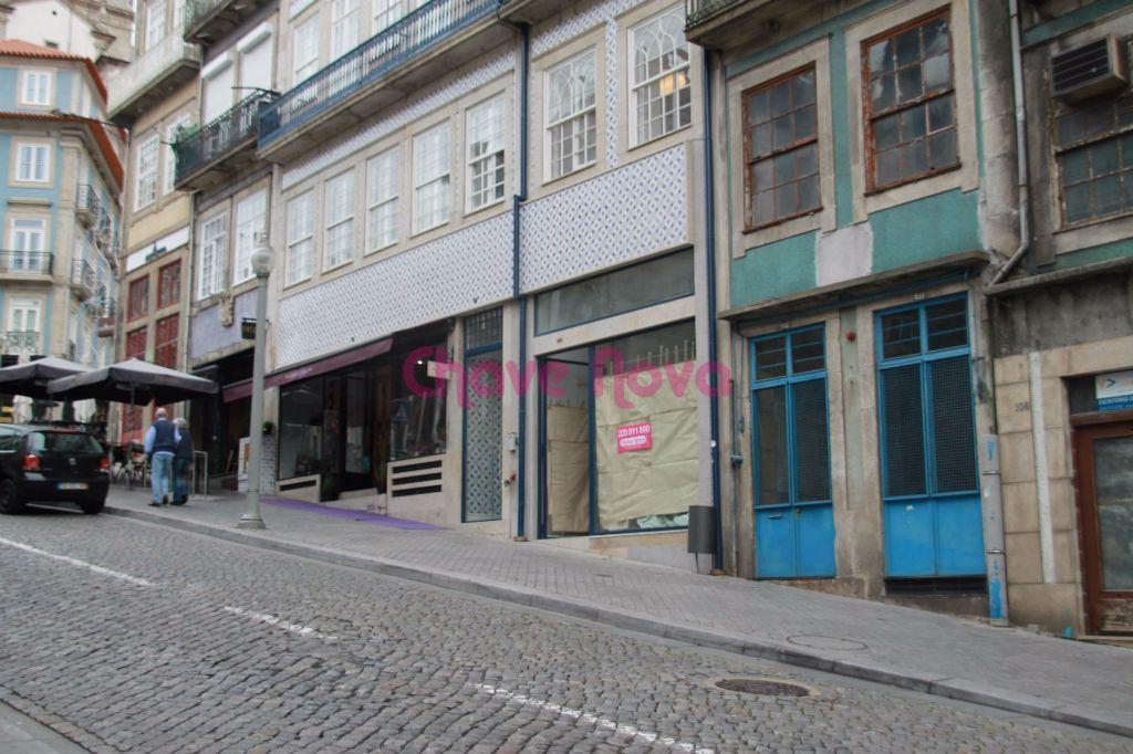 casacerta.pt - Loja  -  -  - Porto