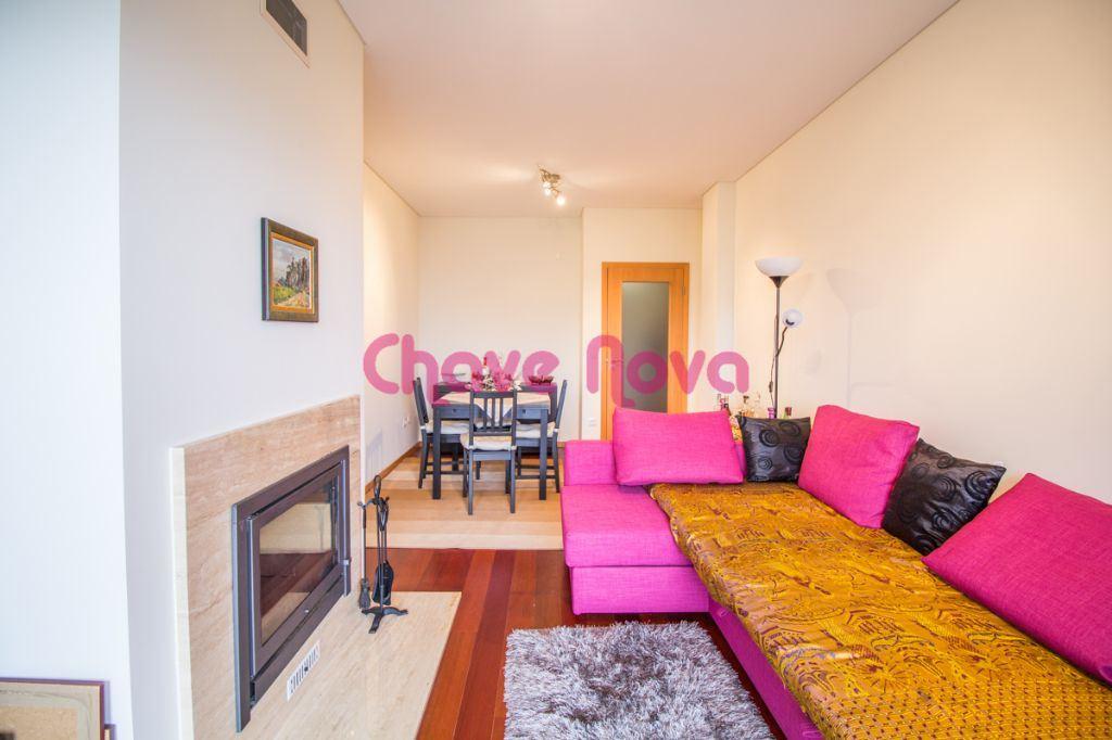 Appartement   Acheter Ramalde 139.000€