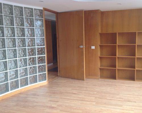 Bureau   Acheter Aldoar, Foz do Douro e Nevogilde 195.000€
