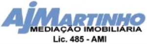 AJMartinho - Mediação Imobiliária