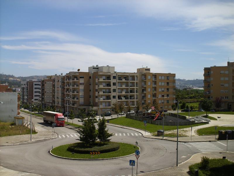 Apartamento 2 Quartos - Alfena, Valongo