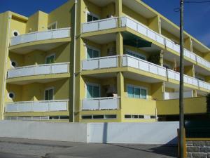 Apartamento 3 Quartos, para Compra - S. Félix da Marinha, Vila Nova de Gaia
