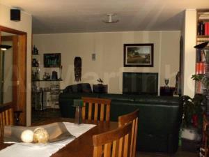Apartamento 3 Quartos, para Compra - Matosinhos e Leça da Palmeira, Matosinhos