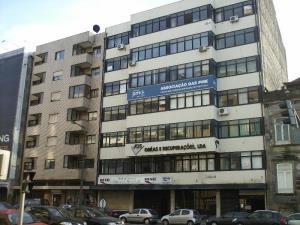 Escritório , para Compra - Lordelo do Ouro e Massarelos, Porto