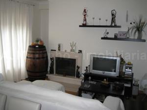 Apartamento 2 Quartos, para Compra - Rio Tinto, Gondomar