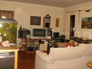 Apartamento 1 Quarto, para Compra - Custóias, Leça do Balio e Guifões, Matosinhos