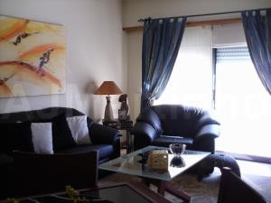 Apartamento 1 Quarto, para Compra - São Mamede de Infesta e Senhora da Hora, Matosinhos