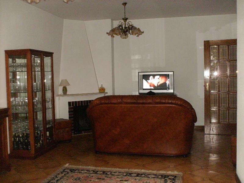 Apartamento 3 Quartos - Paranhos, Porto