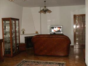 Apartamento 3 Quartos, para Compra - Paranhos, Porto