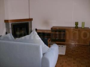Apartamento 1 Quarto, para Compra - Cidade da Maia, Maia