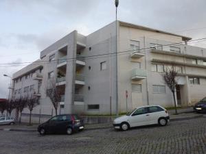 Apartamento 3 Quartos, para Compra - Castêlo da Maia, Maia