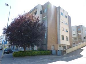 Apartamento 3 Quartos, para Compra - Aguas Santas, Maia