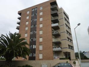 Apartamento 3 Quartos, para Compra - Moreira, Maia