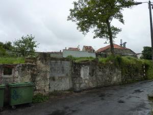 Terreno p/ const. altura , para Compra - Ramalde, Porto