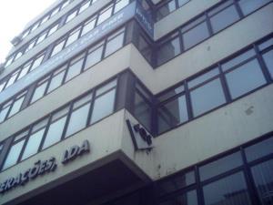Escritório , para Arrendamento - Ramalde, Porto