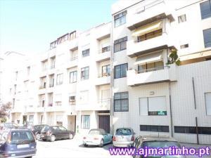 Apartamento 3 Quartos, para Compra - Custóias, Leça do Balio e Guifões, Matosinhos