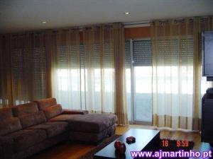 Apartamento 4 Quartos, para Compra - Ramalde, Porto