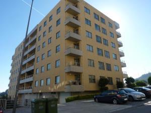 Apartamento 3 Quartos, para Compra - Mafamude e Vilar do Paraíso, Vila Nova de Gaia