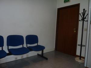 Escritório , para Compra - Bonfim, Porto
