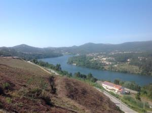 Terreno p/ const. altura , para Compra - Raiva, Pedorido e Paraíso, Castelo de Paiva